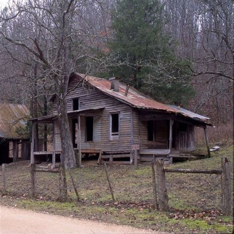 arkansas mine cabins 7 best abandoned arkansas images on ruins