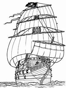 boats and ships drawing at getdrawingscom free for With marine wiring books