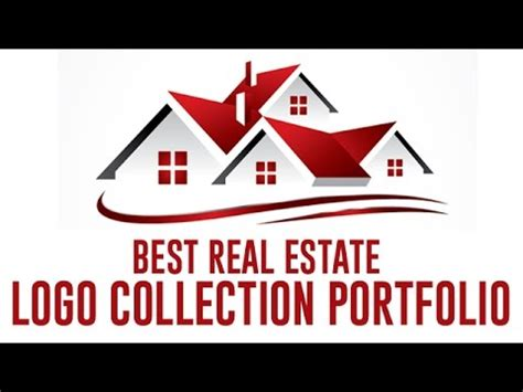 The Best Real Estate Logo Collection Portfolio  Youtube. Homeowners Insurance Illinois. St Johns River State College Nursing. Pharmacy Technician Schools In Illinois. Illinois Institute Of Art Chicago. Medicare Part D Supplemental Insurance. University Of South Carolina Mba Program. American Truck Insurance Cheapest Seo Company. Acting Classes In New York City