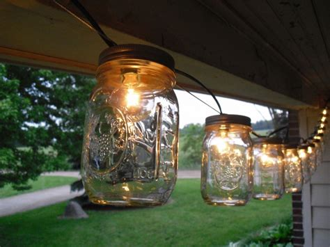 15 easy diy projects to try this weekend reliable