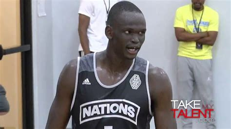 matur maker thon makers brother adidas nations global
