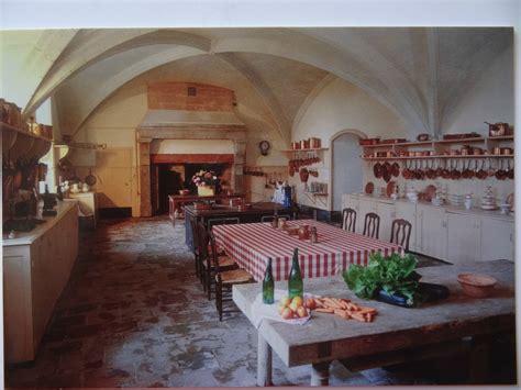 château de serrant cuisine photo de 977 châteaux