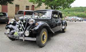 voiture ancienne mariage decoration mariage voiture ancienne