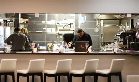 l esprit cuisine l 39 esprit cuisine alexandre arnaud restaurant in the