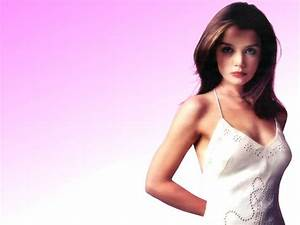 Katie Holmes Hot Pictures Photo Gallery Wallpapers