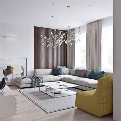 de nana en interior pinterest interiores decoraci 243 n hogar y hogar