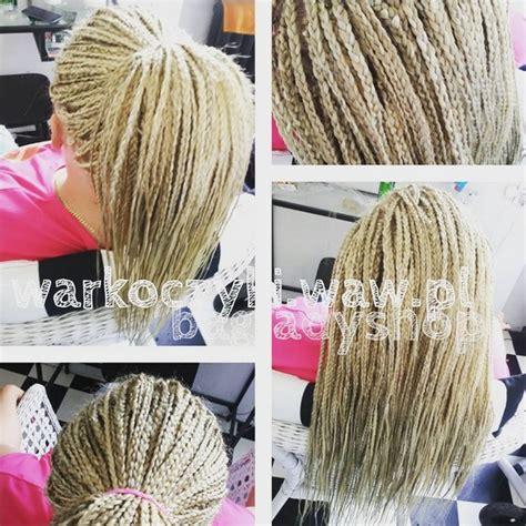 pretty african american braided hairstyles popular