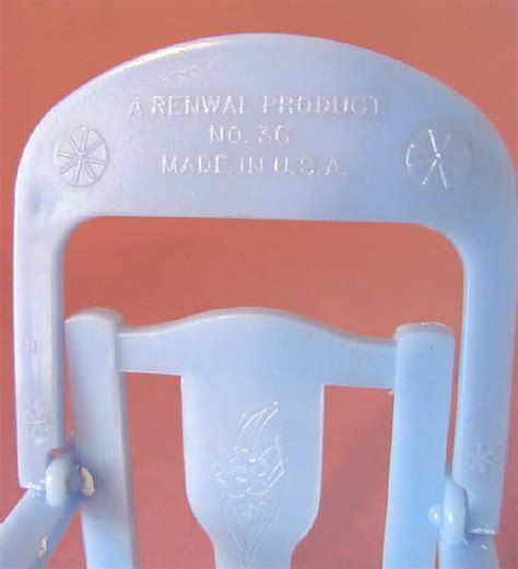 potty chair with tray plastic