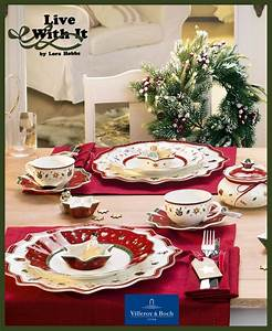 Weihnachtsgeschirr Villeroy Und Boch Toy S Delight : sale villeroy boch toy 39 s delight tea cup saucer set price in peckville pa from ~ Watch28wear.com Haus und Dekorationen