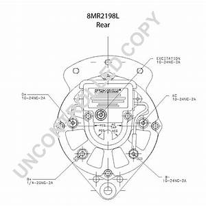 Paris Rhone Alternator Wiring Diagram Gm Single Wire