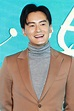 Joe Cheng Photos Photos - Zimbio
