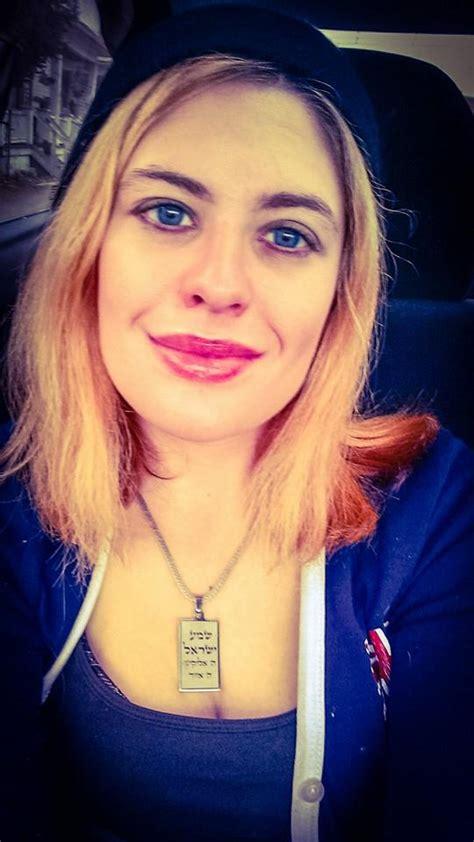 chelsea hoffmans blog satara silver stratton