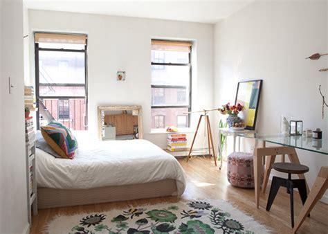 studio apartment decorating ideas tumblr elitflat