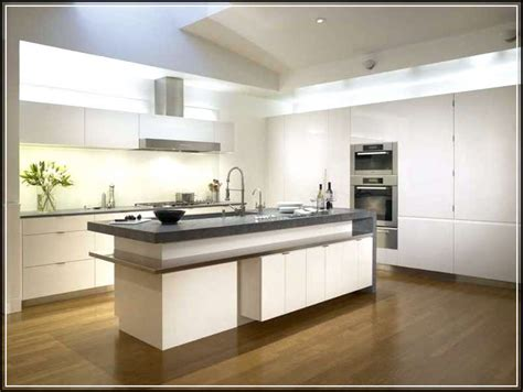 Kitchen Remodel Estimator To Set Your Budget  Modern Kitchens