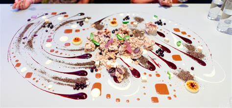 alinea cuisine alinea revisited a worth