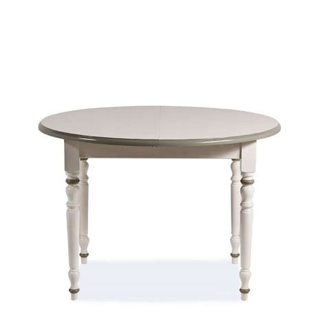 table ronde avec chaise table ronde cuisine images