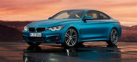 Bmw 300 Series Price by 2018 Bmw 4 Series Coupe Design Price Specs Engine