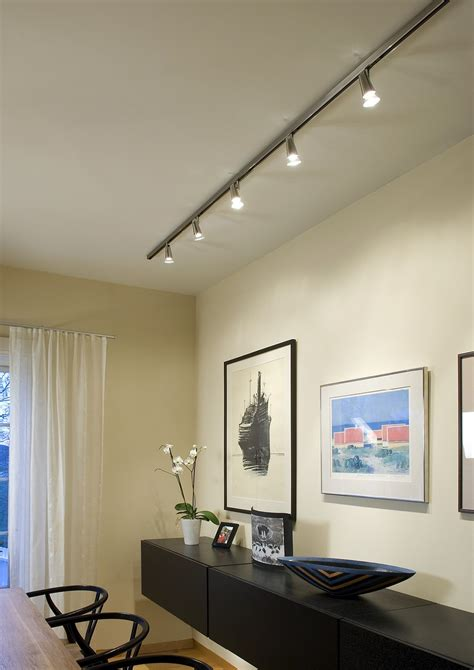 track lighting bulbs types types of ceiling lights choosing the right one