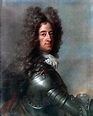 Prince Eugene of Savoy - Wikipedia