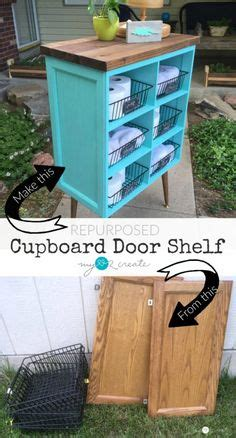 diy kitchen cabinets need kitchen storage make a kitchen island from a dresser 6837