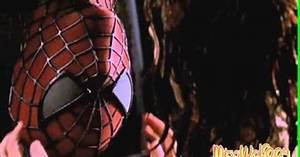 Spiderman - The Kiss (Fandub Mary Jane) - YouTube ...