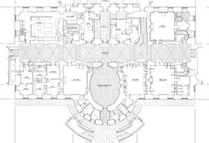 plan house white house floor plans unique home designs