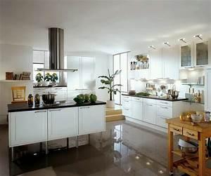 new home designs latest modern kitchen designs ideas With new home kitchen design ideas