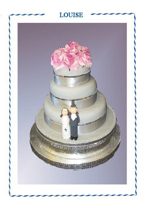 wedding cakes victoria bakery  bakery buy
