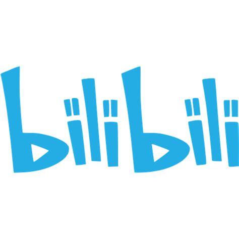 Bilibili (BILI) - Market capitalization