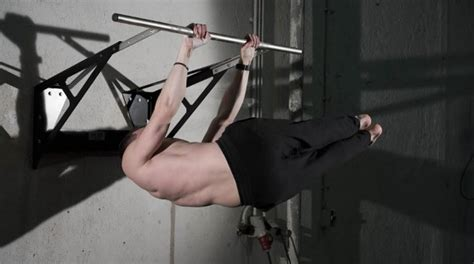 best pull ups best 10 pull up bar exercises to your abs