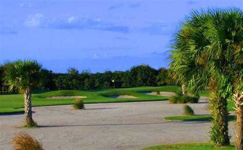hammock creek golf course hammock creek golf club in palm city florida usa golf
