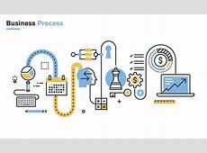Events Trigger Instances Of Processes Biashara Leo Digital