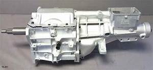 Used Ford Transmission  U0026 Drivetrain Parts For Sale