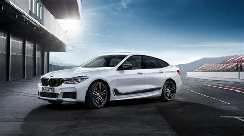 wallpaper bmw  xdrive gran turismo  sport