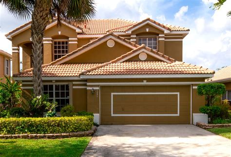 5 bedroom houses for house for rent 5 bedroom 2 5 bath delray lakes delray