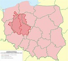 Greater Poland - Wikipedia