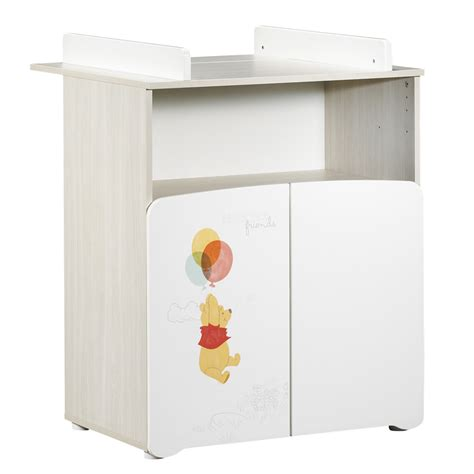 Commode A Langer Winnie by Commode B 233 B 233 Avec Dispositif 224 Langer Winnie De Baby Price