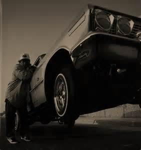 West Coast Hip Hop Classic