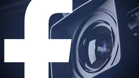 Facebook Slightly Loosens Grip On Access To Its Live ...