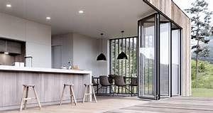 Schiebefenster Für Balkon : balkont ren und terrassent ren tmp fenster t ren gmbh ~ Whattoseeinmadrid.com Haus und Dekorationen