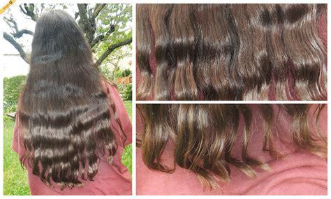 jungle s hair de beaux cheveux au naturel utiliser du henn 233 neutre quotidiennement alors que