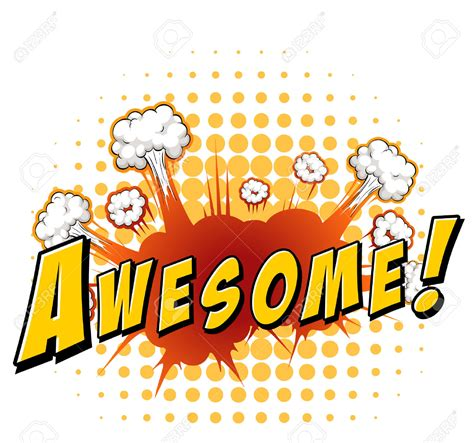Awesome Clip Awesome Clipart Clipart Collection Lego