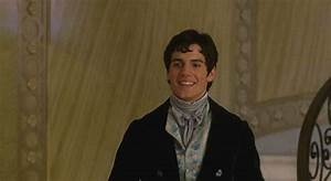 henry cavill the count of monte cristo | Picture of The ...