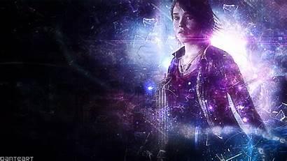 Souls Beyond Jodie Deviantart Holmes Games Fc08