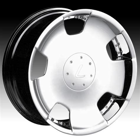 dip   chrome custom wheels rims   discontinued