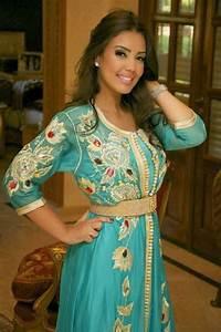 femme marocaine cherche mariage