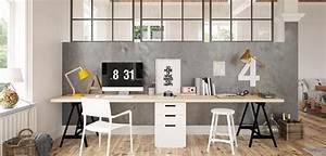 Ikea Schreibtisch Hack : ikea arbeitsplatte schreibtisch ~ Watch28wear.com Haus und Dekorationen