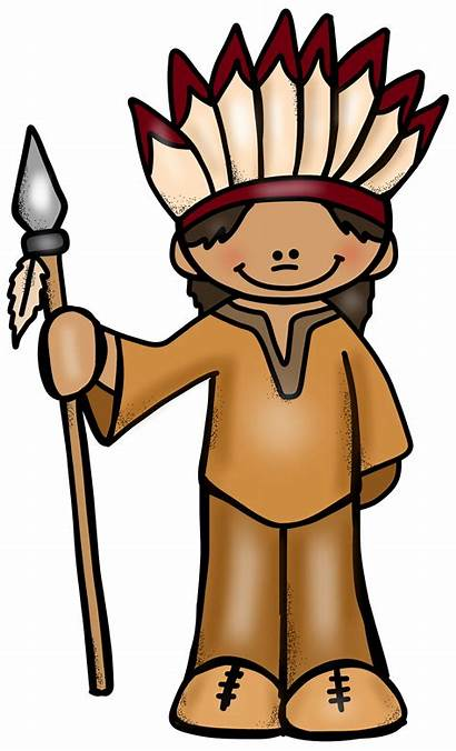Cherokee Clipart Indians Native American Indian Transparent