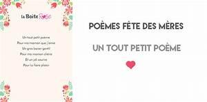Tout Pour La Fete Angouleme : 10 id es de cadeaux maison pour la ma tresse ou la nounou ~ Dailycaller-alerts.com Idées de Décoration