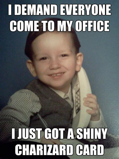 Business Kid Meme - business kid meme 28 images as a small time independent service technician this made i